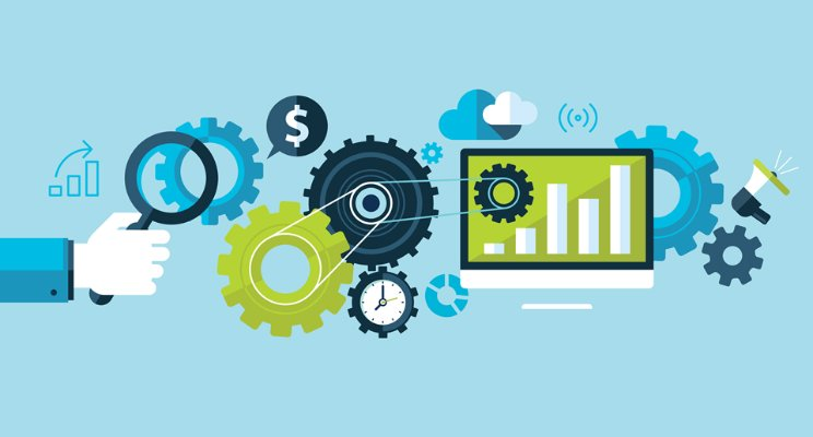 Should Test Automation Platform vendors pivot to RPA market